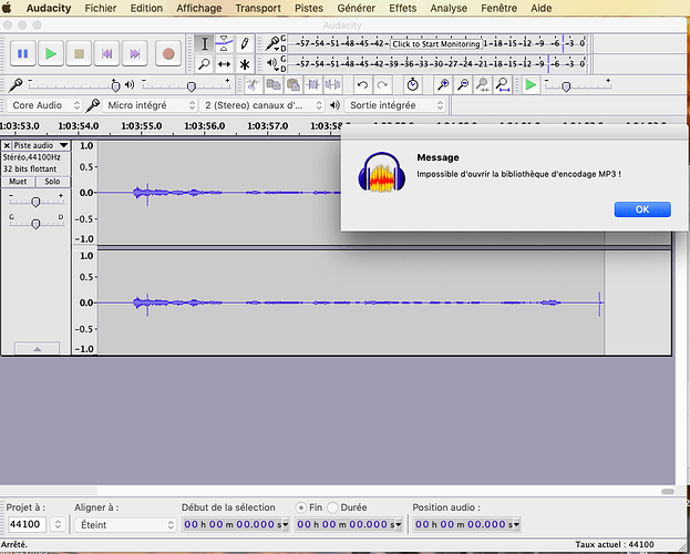 Capture d'écran 2021-02-07 à 11.55.36