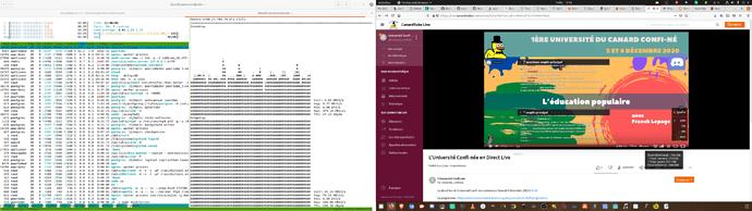 Screenshot from 2020-12-05 12-46-05