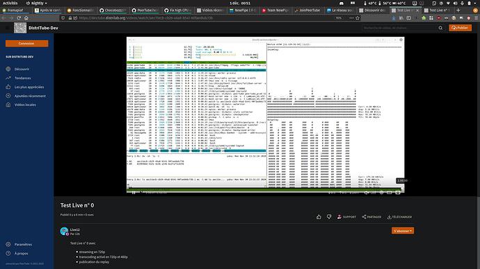 Capture d'écran de 2020-12-01 00-51-25