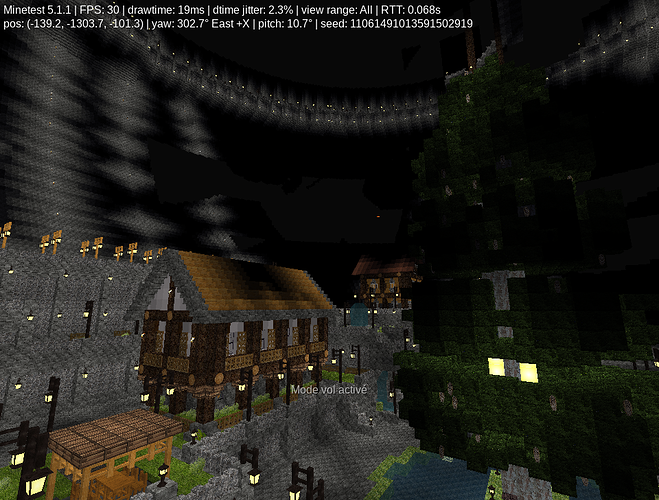 screenshot_20200323_202554