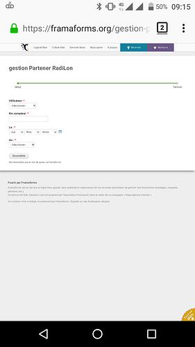 ScreenshotFramaformPaysage