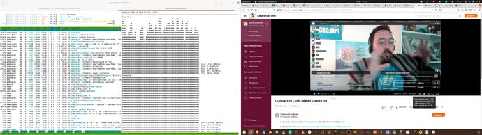 Screenshot from 2020-12-05 14-10-16