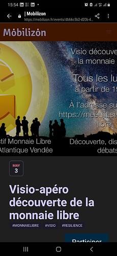 Screenshot_20210428-155421_Samsung Internet