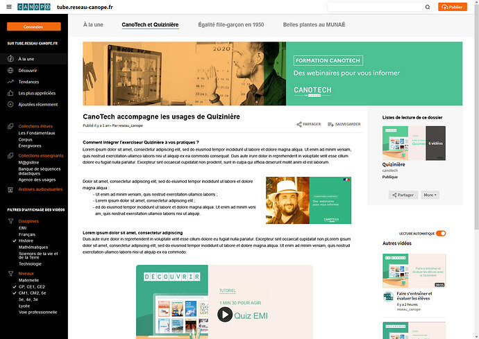 Peertube-page-éditorialisée-1