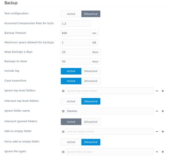 Screenshot_2021-01-28 Plugin Backup Manager Test