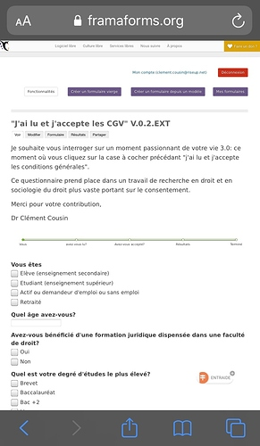 J'ai lu et j'accepte les CGV V.0.2.EXT  Framaforms.org-1