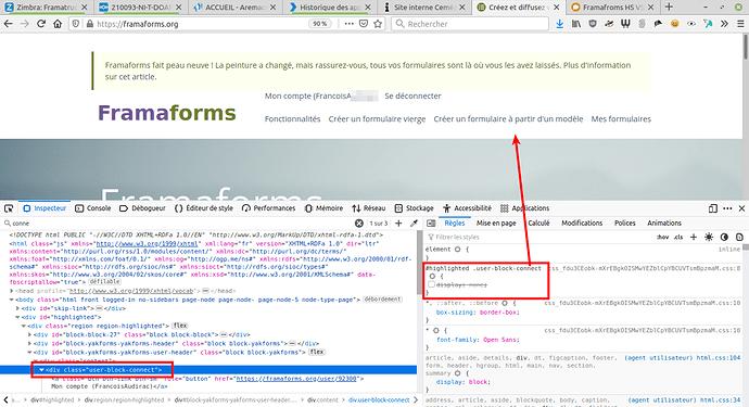 Créez et diffusez vos formulaires facilement  Framaforms.org - Mozilla Firefox_743