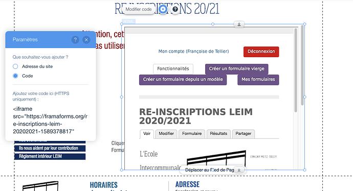 Capture d'écran 2020-05-14 à 09.46.54
