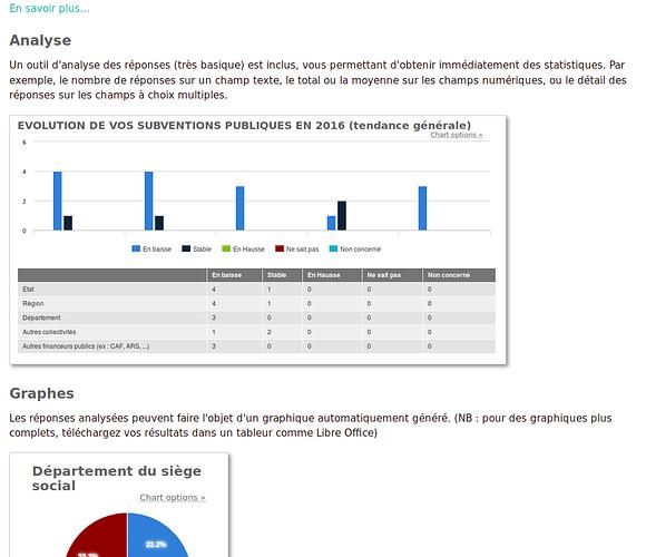 Capture%20du%202019-10-22%2012-31-55