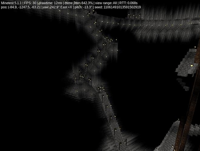 screenshot_20200323_202601