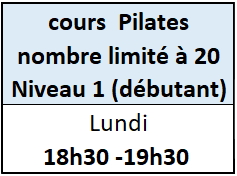 Cours gym_01