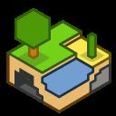 minetest_logo